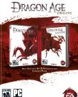 Dragon Age Origins: Ultimate Edition – PC