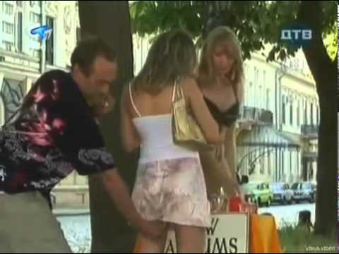 Candid camera prank sexiest video ever