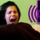 Best wake up prank (sleeping prank, funny jokes, prank to asleep, scare sleeping girl, epic)