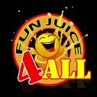 Funniest Jokes Ever Told – Din Me Ullu (Smart Girl) – Funjuice4all Hindi Comedy Joke