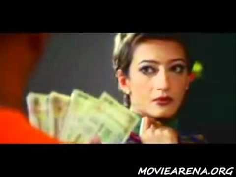 Funny videos download mp4 hindi videos