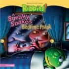Sneaky Snake's Bedtime Prank, A Reviews