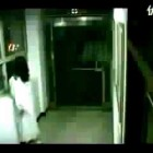 Epic Prank Fail – Scary Ghost Girl on the Wall Prank Backfires on Her – Funny Pranks Gone Wrong