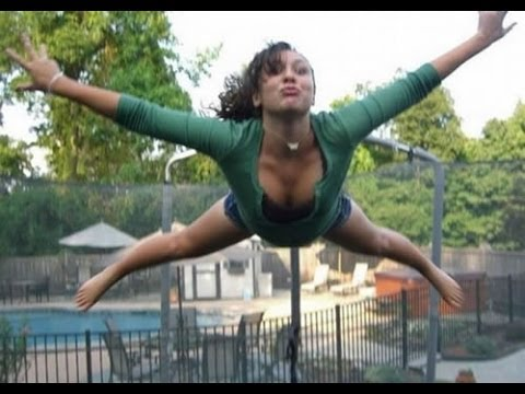World Funniest videos ever seen | most funny accidents ...