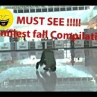 World Funniest videos ever seen   most funny accidents   Best fall of all time   amazing Pranks 2013