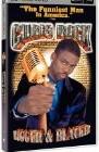 Chris Rock – Bigger & Blacker [UMD for PSP]