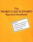 The Worst-Case Scenario Survival Handbook Reviews