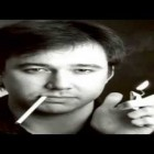 A Funny Quote By Bill Hicks!