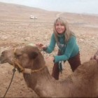 Funny Camel Sex