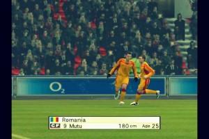 2012 funny football moments