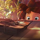 "CGI 3D Animated Short HD: ""Monsterbox""  by – Team Monster Box"