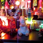 Funniest Jokes #393: My Six Mechanical Dancing Animal Toys