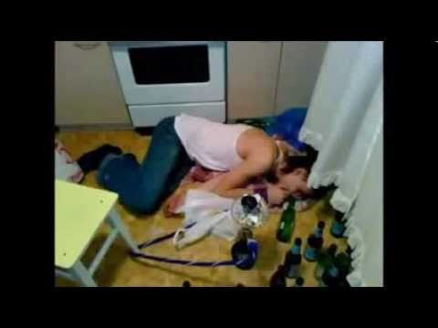 Funniest Jokes  Jokes over the drunk people! Funny video 2013! part2