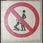 Funny Signs 2
