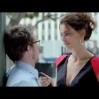 Hot Girl Funny Commercials 2014 – Funniest Commercial Ever – Video Lucu