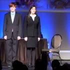 IHSA HDA State Champ 2012