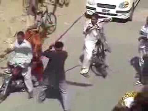 india kung fu prank