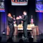 IHSA 2013 State Champion Humorous Duet Acting