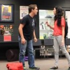 Duet Acting Scene – Dunderman and Bolden