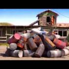 WINGS 2012 Animation Cartoon Movies Hollywood English
