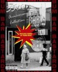 Tube Bar Prank Calls 35th Anniversary Complete Collection [DVD+CD] Dolby/DTS Reviews