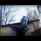 ☺ America's Funniest Home Videos Part 14 | Compilation | AFV