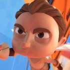 Animation Movies – Cupidon – 3D Animated Short Film HD
