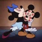 Best Disney Cartoons – Mickey Mouse –  Mickey's Surprise Party 1939