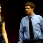 Duet Acting: 'The Rabbit Hole'