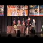 IHSA 2014 State Champion Dramatic Duet Acting