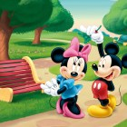 Mickey mouse clubhouse full episodes cartoon 2014 HD best