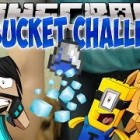 Minecraft Mods: Think's Lab – Ice Bucket Challenge!