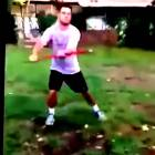New Most FUNNY 2014, FAILS Compilation Videos BEST OF THE WEEK