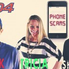 War of the Roses – Wrong Girlfriend! (Prank Call)