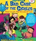 A Bad Case of the Giggles (Kids Pick the Funniest Poems) Reviews