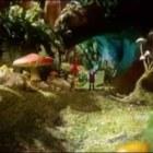 FAERIES  (Full Animated Movie ENGLISH)