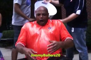 NBA Edition Part 2 – ALS Ice Bucket Challenge 2014 (FUNNY)