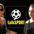 This Is talkSPORT – The Funny Side Of Sport On YouTube