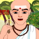 Tenali Rama – Full Animated Movie – Tamil – Story For Kids