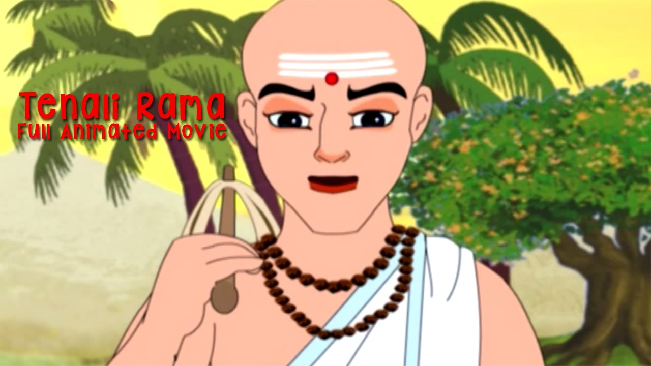 Tenali raman tamil movie vadivelu online dating 3