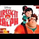 Animation Movies 2014 Full Movies English ★ Cartoon Disney  ★ Comedy Movies ★ Cartoon For Chirdren