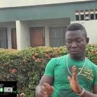 COMEDIAN SABI SABI, LIVE FROM NIGERIA- FUNNY JOKES