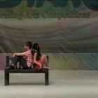 I can do anything- Duet Musical Theater Dance