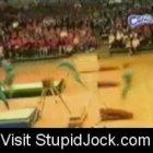 Sport bloopers – top 10 athletic funny sport bloopers