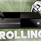 """""""Xbox Sign Out"""" Gamertag Trolling – Funny XBOX ONE Voice Control Troll!"""