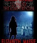 Ameri-Scares Illinois: The Cemetery Club