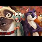 Animation movies 2014 – Cartoon network – Cartoons for children – Animated movies Full movie