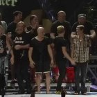 DEF LEPPARD & KISS – Accept the ALS Ice Bucket Challenge