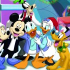 Mickey Mouse Cartoons – All Best Episodes