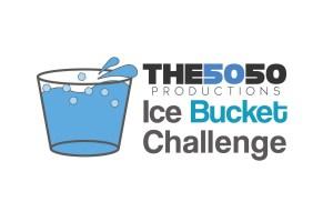 The 5050 – Ice Bucket Challenge